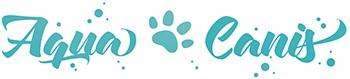 Aquacanis - Pensamos en el bienestar de tu mascota